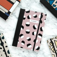 Paper Love PLANNER WRZOSOWY