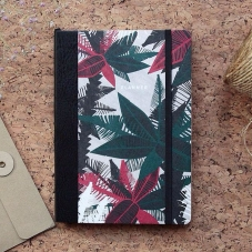 Paper Love PLANNER JUNGLE